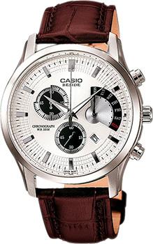 Наручные мужские часы Casio BEM-501L-7A