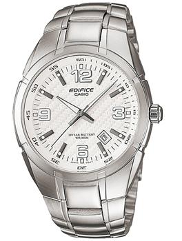 Наручные мужские часы Casio EF-125D-7A