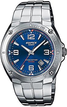 Наручные мужские часы Casio EF-126D-2A