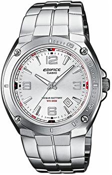 Наручные мужские часы Casio EF-126D-7A