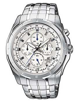 Наручные мужские часы Casio EF-328D-7A
