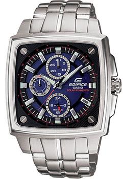 Наручные мужские часы Casio EF-331SB-2A