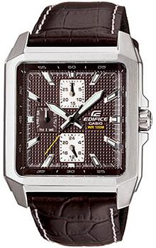 Наручные мужские часы Casio EF-333L-5A