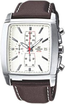 Наручные мужские часы Casio EF-509L-7A