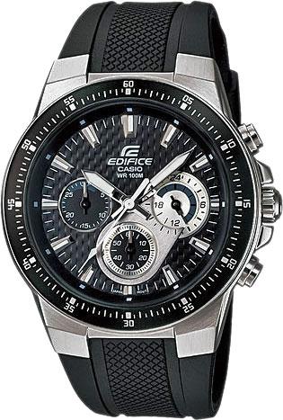 Наручные мужские часы Casio EF-552-1A