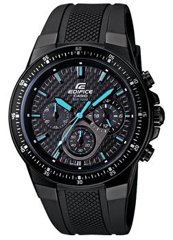 Наручные мужские часы Casio EF-552PB-1A2