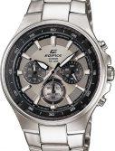 Наручные мужские часы Casio EF-562D-7A