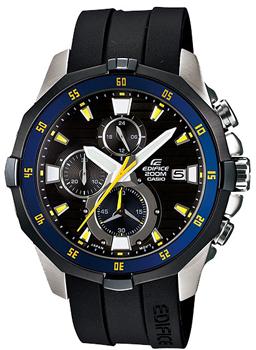 Наручные мужские часы Casio EFM-502-1A