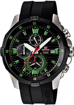 Наручные мужские часы Casio EFM-502-1A3