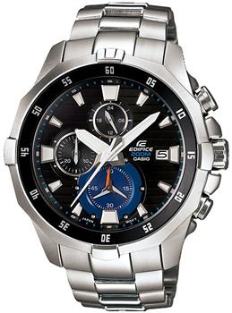 Наручные мужские часы Casio EFM-502D-1A