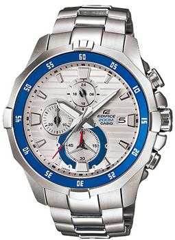 Наручные мужские часы Casio EFM-502D-7A