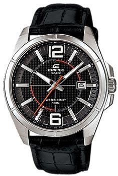 Наручные мужские часы Casio EFR-101L-1A