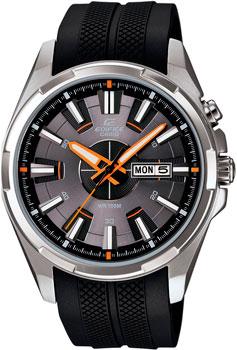 Наручные мужские часы Casio EFR-102-1A5
