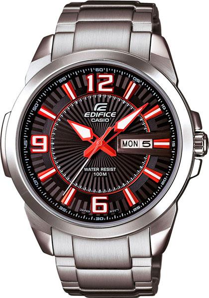 Наручные мужские часы Casio EFR-103D-1A4
