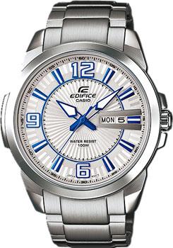 Наручные мужские часы Casio EFR-103D-7A2