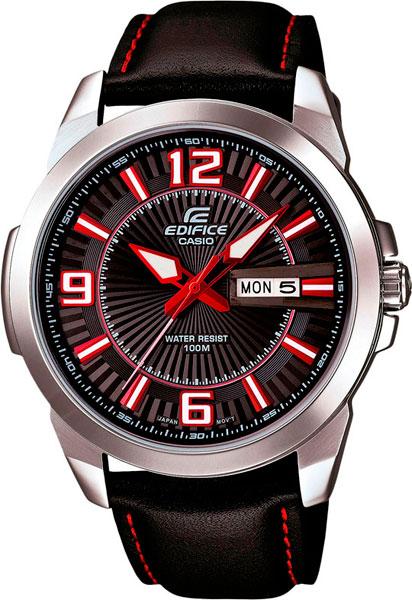 Наручные мужские часы Casio EFR-103L-1A4