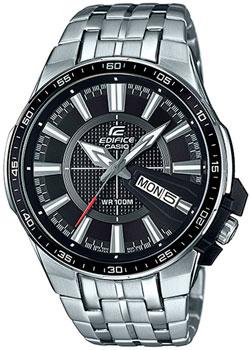Наручные мужские часы Casio EFR-106D-1A