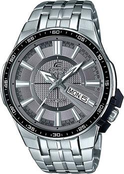 Наручные мужские часы Casio EFR-106D-8A