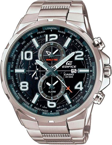 Наручные мужские часы Casio EFR-302D-1A