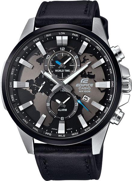 Наручные мужские часы Casio EFR-303L-1A