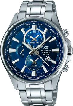 Наручные мужские часы Casio EFR-304D-2A