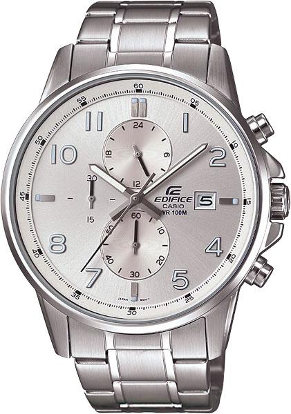 Наручные мужские часы Casio EFR-505D-7A