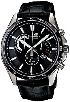 Наручные мужские часы Casio EFR-510L-1A
