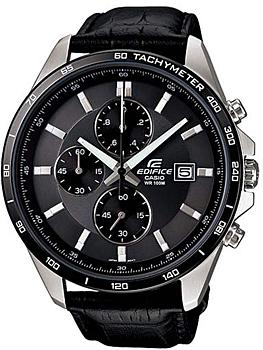Наручные мужские часы Casio EFR-512L-8A