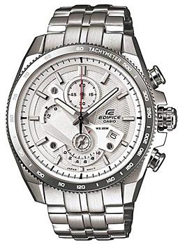 Наручные мужские часы Casio EFR-513D-7A