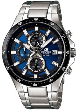 Наручные мужские часы Casio EFR-519D-2A