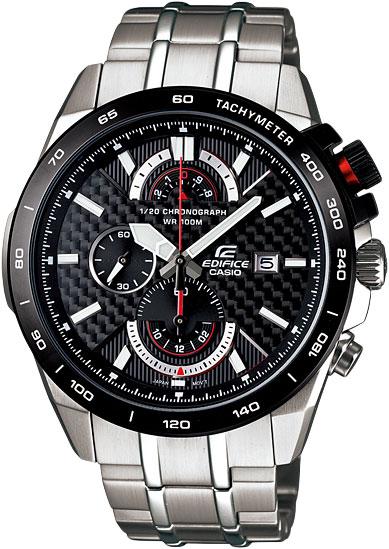 Наручные мужские часы Casio EFR-520SP-1A