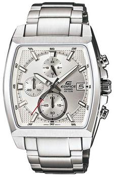 Наручные мужские часы Casio EFR-524D-7A