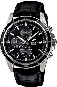 Наручные мужские часы Casio EFR-526L-1A