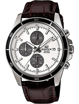 Наручные мужские часы Casio EFR-526L-7A