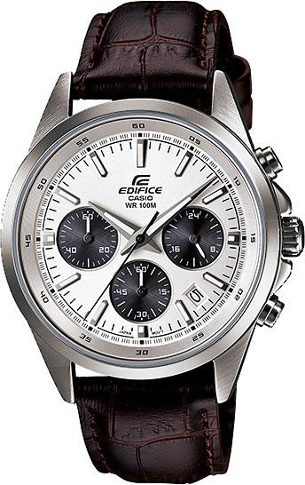 Наручные мужские часы Casio EFR-527L-7A