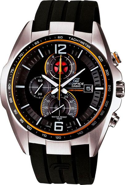 Наручные мужские часы Casio EFR-528-1A