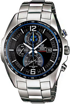 Наручные мужские часы Casio EFR-528D-1A