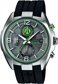Наручные мужские часы Casio EFR-529-7A