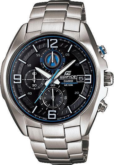 Наручные мужские часы Casio EFR-529D-1A2