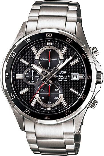 Наручные мужские часы Casio EFR-531D-1A