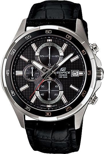 Наручные мужские часы Casio EFR-531L-1A