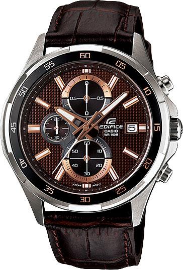 Наручные мужские часы Casio EFR-531L-5A