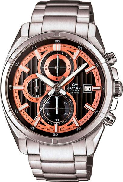 Наручные мужские часы Casio EFR-532D-1A5