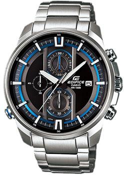 Наручные мужские часы Casio EFR-533D-1A