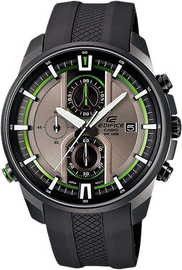 Наручные мужские часы Casio EFR-533PB-8A