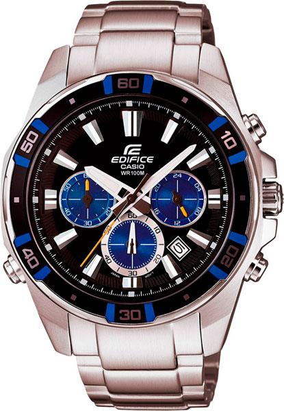 Наручные мужские часы Casio EFR-534D-1A2