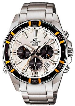 Наручные мужские часы Casio EFR-534D-7A