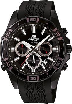 Наручные мужские часы Casio EFR-534PB-1A