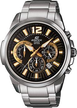 Наручные мужские часы Casio EFR-535D-1A9