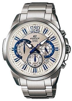 Наручные мужские часы Casio EFR-535D-7A2